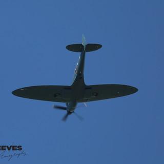 RR Spitfire 014.JPG