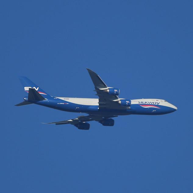 Silkway West 747-8F 020.JPG