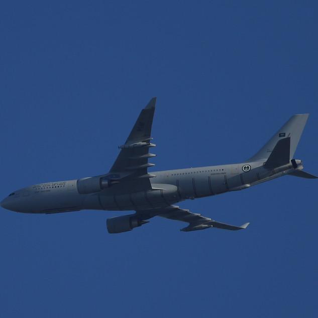 RSAF A330 040.JPG