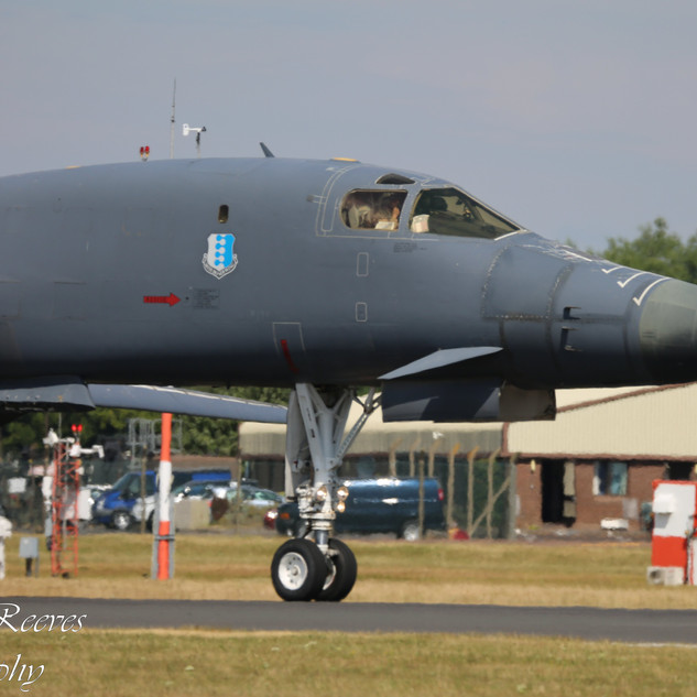UK Airshows 2018 2171.JPG