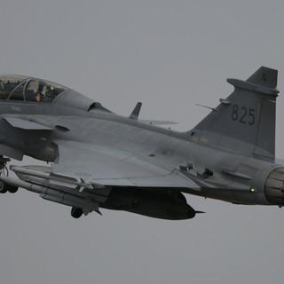 UK Airshows 2018 17137.JPG