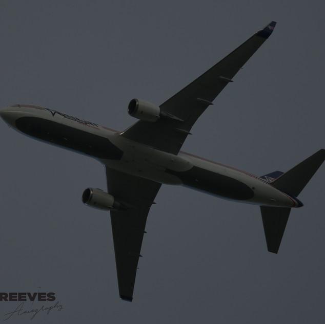 Amerijet 767 006.JPG