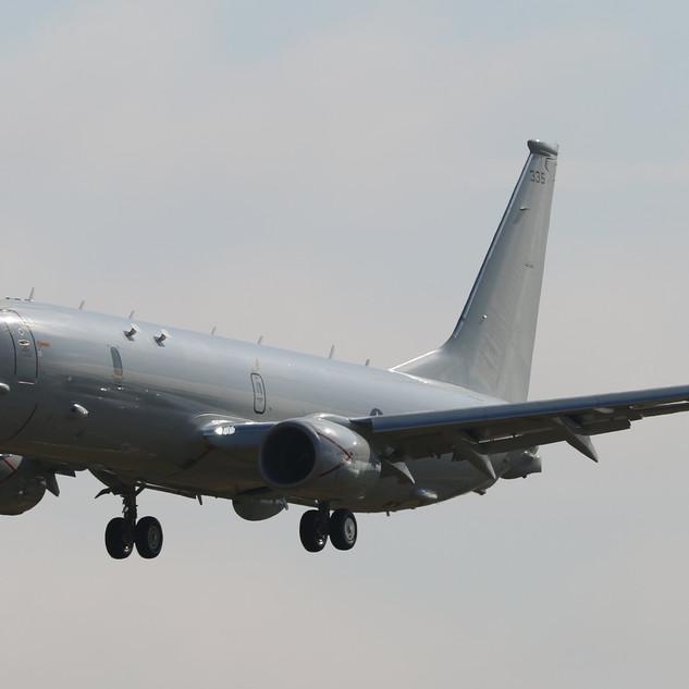 UK Airshows 2018 3183.JPG