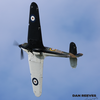Shuttleworth Military Pageant 2019 2677.