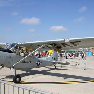UK Airshows 2018 pt2 019.JPG