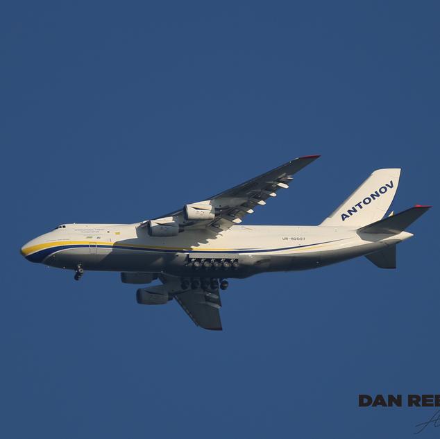 ADB An-124 004.png