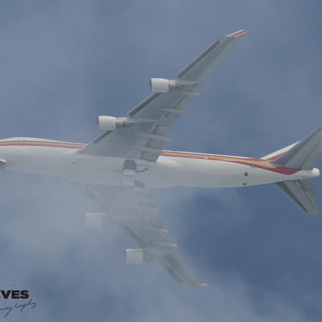 Kalitta 747 001.JPG