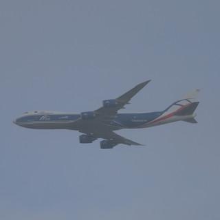 CargoLogicAir 747 006.JPG
