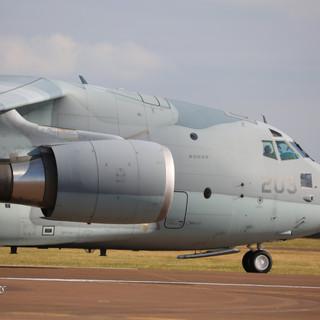 UK Airshows 2018 2034.JPG