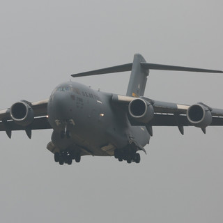 UK Airshows 2018 4991.JPG