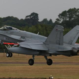 UK Airshows 2018 17313.JPG