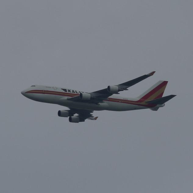 Kalitta 747 004.JPG