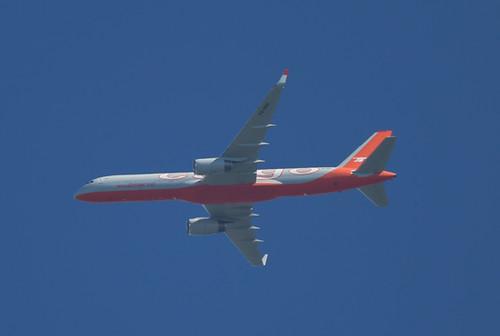 Aviastar 757 020.JPG