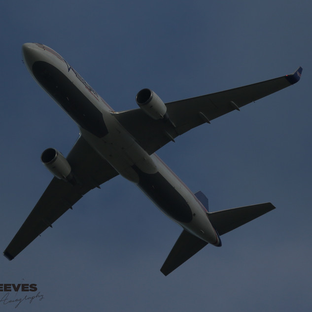 Amerijet 767 001.JPG