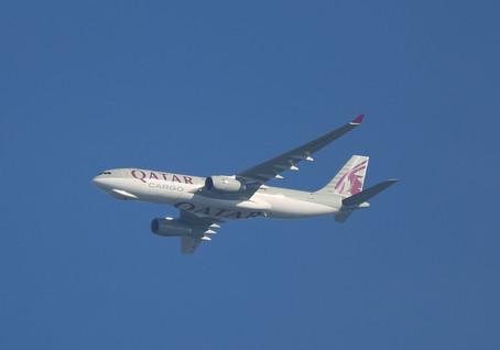 Qatar Cargo A330 005.JPG