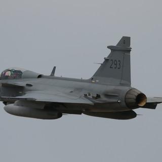 UK Airshows 2018 17155.JPG