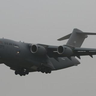 UK Airshows 2018 4680.JPG