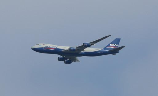 Silkway 747-8 001.JPG