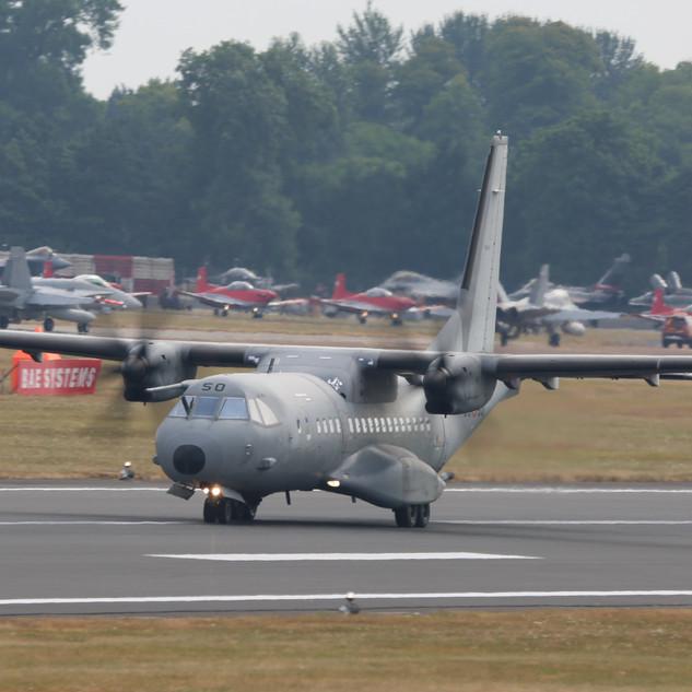 UK Airshows 2018 17239.JPG