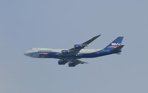 Silkway 747-8 010.JPG