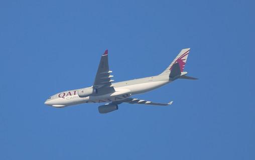 Qatar Cargo A330 037.JPG