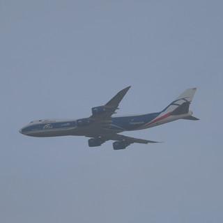 CargoLogicAir 747 015.JPG