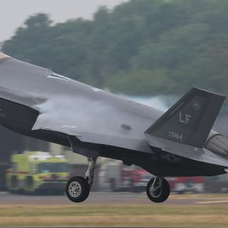 UK Airshows 2018 4760.JPG