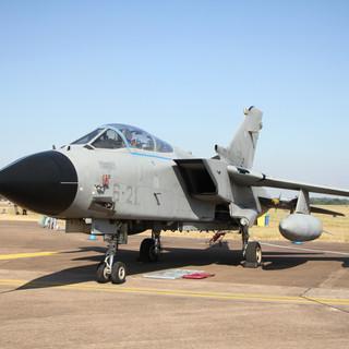 UK Airshows 2018 pt2 305.JPG