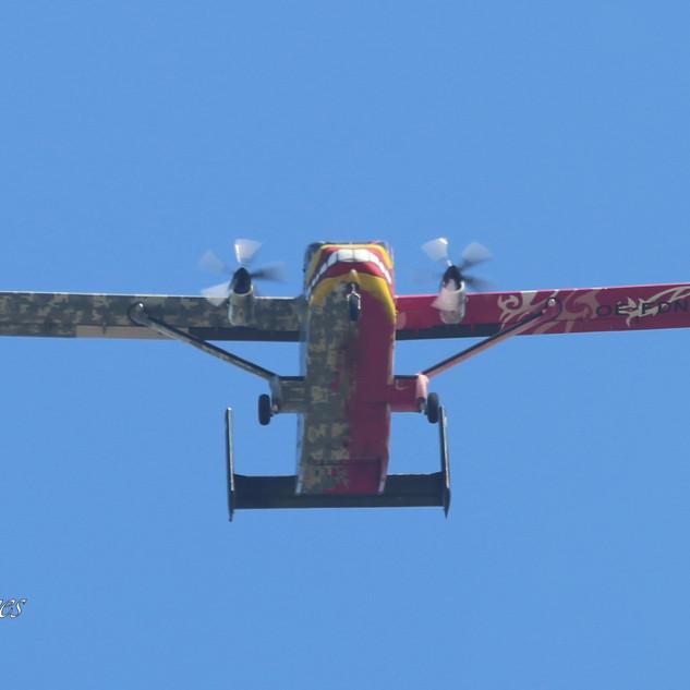 UK Airshows 2018 005.JPG