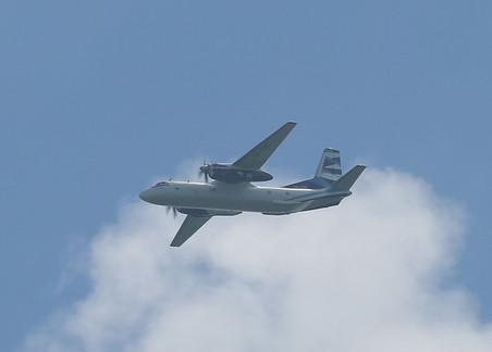 Vulkan Air An26 003.JPG