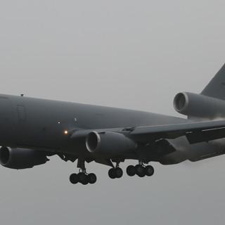 UK Airshows 2018 4720.JPG