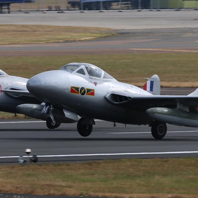 UK Airshows 2018 17118.JPG