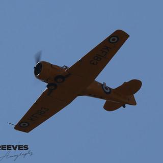 T-6 Harvard 001.JPG