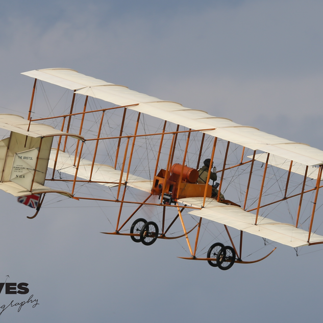 Shuttleworth Military Pageant 2019 2851.