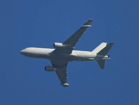 ItAF KC767 009.JPG