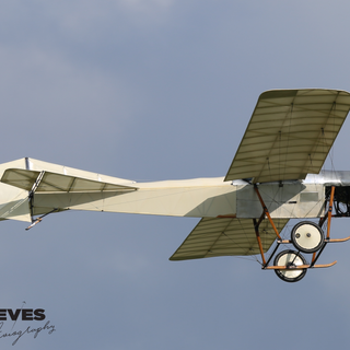 Shuttleworth Military Pageant 2019 2964.