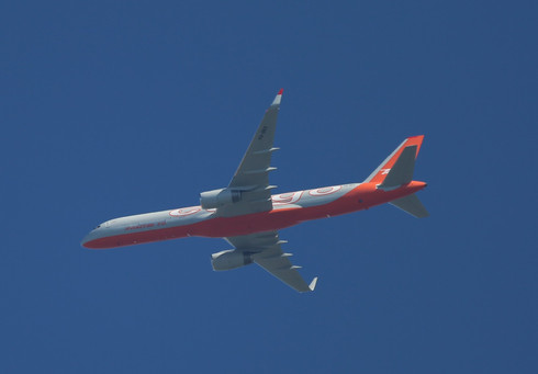 Aviastar 757 025.JPG