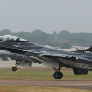 UK Airshows 2018 4774.JPG