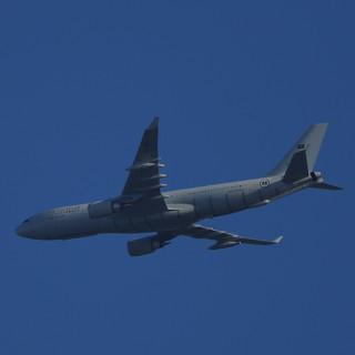 RSAF A330 042.JPG