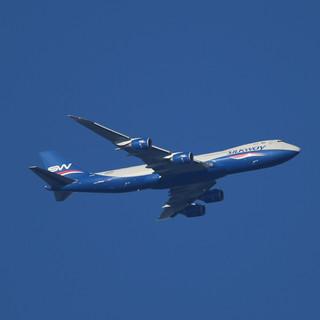 Silkway West 747-8F 002.JPG