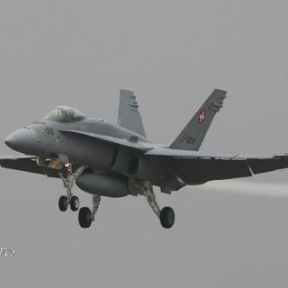 UK Airshows 2018 4863.JPG
