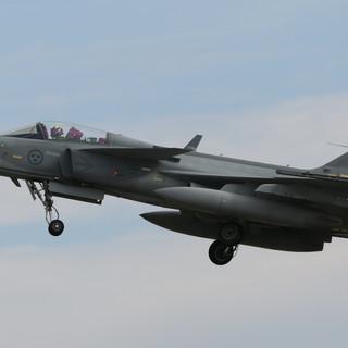 UK Airshows 2018 17160.JPG