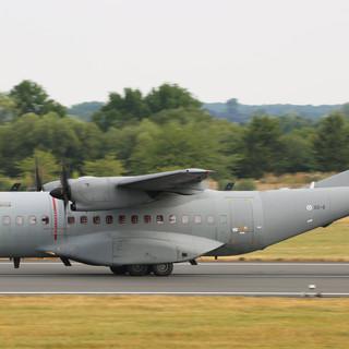 UK Airshows 2018 17236.JPG