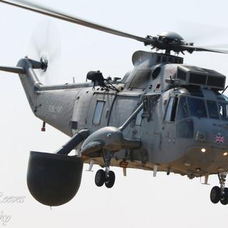 UK Airshows 2018 226.JPG