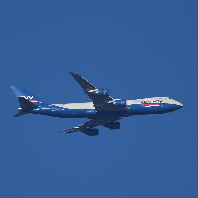 Silkway West 747-8F 015.JPG