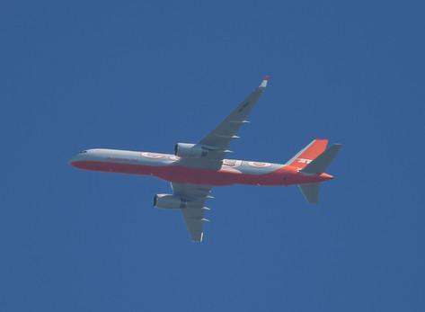 Aviastar 757 008.JPG