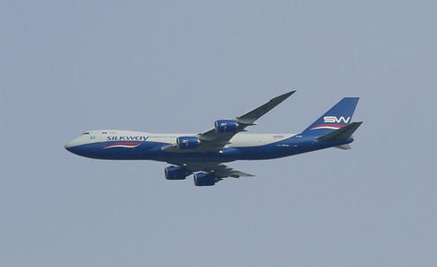 Silkway 747-8 008.JPG