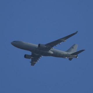 RSAF A330 013.JPG