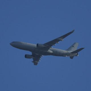 RSAF A330 015.JPG