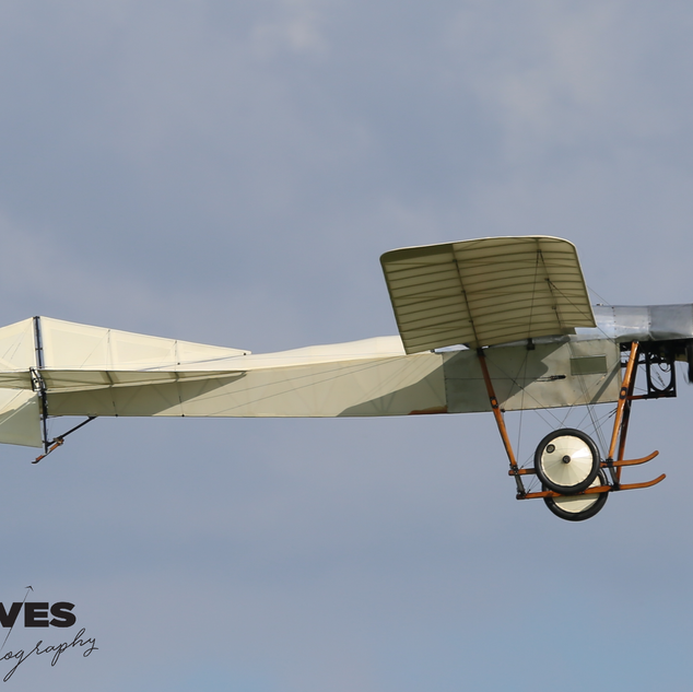 Shuttleworth Military Pageant 2019 2904.